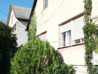 Eladó családi ház, Verőcén, Karinthy Frigyes utcában 49.9 M Ft