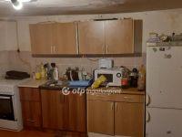 Eladó családi ház, Szolnokon, Csendes utcában 12.9 M Ft