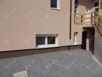 Eladó téglalakás, Nagykanizsán 8.5 M Ft, 1 szobás