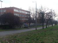 Eladó telek, Miskolcon, Szilvás utcában 59 M Ft