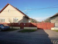 Eladó családi ház, Alattyánban, Bercsényi Miklós utcában