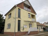 Eladó családi ház, Abonyban, Mária utcában 21.5 M Ft, 3 szobás
