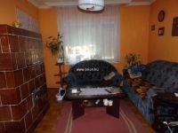 Eladó téglalakás, Albertirsán 22.5 M Ft, 2+1 szobás