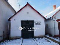 Eladó családi ház, Villányban 4.9 M Ft, 1 szobás