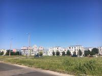 Eladó Telek Pécs  Fellbach utca