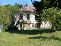 Eladó családi ház, II. kerületben 174.9 M Ft, 4 szobás
