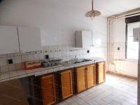 Eladó családi ház, Nemesvitán 25 M Ft, 6 szobás