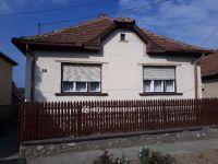 Eladó családi ház, Andornaktályán 21.9 M Ft, 3+1 szobás