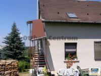 Eladó Családi ház Zalaegerszeg