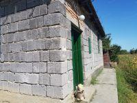 Eladó ipari ingatlan, Albertirsán 3.8 M Ft, 1 szobás