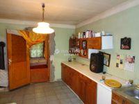 Eladó családi ház, Acsában 8 M Ft, 2+1 szobás