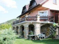 Eladó Családi ház Csobánka