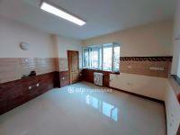 Eladó téglalakás, I. kerületben 69.9 M Ft, 2 szobás