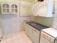 Eladó családi ház, Debrecenben 14.9 M Ft, 2 szobás