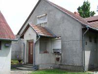 Eladó Családi ház Decs