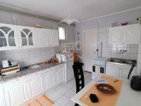 Eladó családi ház, Pécsett, Abaligeti úton 17.5 M Ft, 1 szobás
