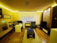 Eladó családi ház, Apagyon 21.2 M Ft, 1+2 szobás