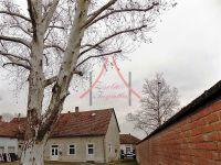 Eladó családi ház, Dombóváron 17.99 M Ft, 7 szobás