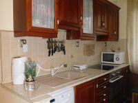 Eladó családi ház, Batéban 22.5 M Ft, 3+1 szobás