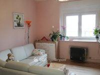 Eladó családi ház, Turán, Csendes utcában 15.6 M Ft, 1 szobás