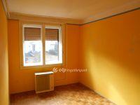 Eladó téglalakás, Rudabányán 2.5 M Ft, 2 szobás