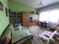 Eladó családi ház, Turán 26.8 M Ft, 3 szobás