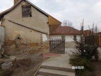 Eladó családi ház, Albertirsán 5 M Ft, 2 szobás