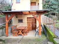 Eladó családi ház, Zalaegerszegen 5.5 M Ft, 1 szobás