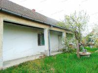 Eladó családi ház, Solton 4.49 M Ft, 3 szobás