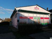 Eladó üzlethelyiség, Abonyban 26.2 M Ft / költözzbe.hu