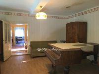 Eladó családi ház, Bácsalmáson 4.8 M Ft, 3 szobás
