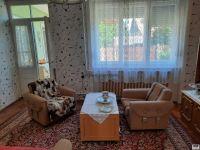 Eladó családi ház, Rakamazon 9.8 M Ft, 4 szobás