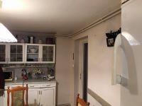 Eladó családi ház, Akasztón 14.5 M Ft, 4 szobás