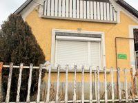 Eladó családi ház, Piliscséven, Kossuth Lajos utcában 16 M Ft