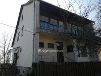 Eladó családi ház, Adácson 14.9 M Ft, 5 szobás