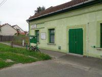 Szeged, Szabadkai út