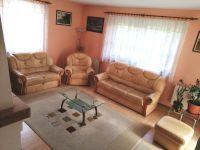 Eladó sorház, XXII. kerületben, Cankó téren 78 M Ft, 4 szobás