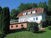 Eladó családi ház, Siófokon 185 M Ft, 7 szobás