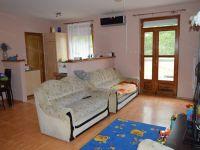 Eladó nyaraló, Balatonendréden 32.9 M Ft, 3 szobás