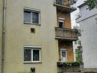 Kiadó téglalakás, albérlet, IX. kerületben, Vágóhíd utcában