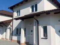 Eladó családi ház, Zircen 33 M Ft, 2+1 szobás