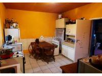 Eladó családi ház, Szőlősgyörökön 8.5 M Ft, 2 szobás