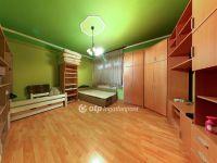 Eladó téglalakás, XIV. kerületben 26.9 M Ft, 1 szobás