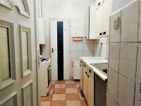 Eladó téglalakás, III. kerületben 26.9 M Ft, 1+1 szobás