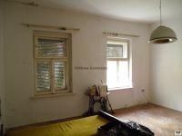 Eladó téglalakás, Zalaszentgróton 3.5 M Ft, 1 szobás