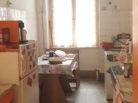 Eladó téglalakás, XIII. kerületben 47 M Ft, 2 szobás
