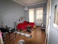 Eladó téglalakás, VI. kerületben 44.9 M Ft, 1+1 szobás