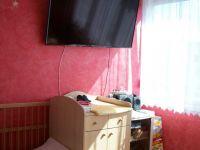 Eladó téglalakás, Vácon 24.99 M Ft, 1+2 szobás