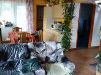 Eladó családi ház, Andornaktályán 21.5 M Ft, 3+2 szobás