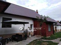 Eladó családi ház, Ajkán, Padragi úton 30 M Ft, 3 szobás